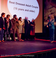20922 Oscar Night on Vashon Island 2015 022215