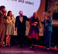 20925 Oscar Night on Vashon Island 2015 022215