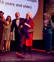 20927 Oscar Night on Vashon Island 2015 022215