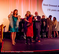 20936 Oscar Night on Vashon Island 2015 022215