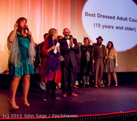 20938 Oscar Night on Vashon Island 2015 022215