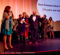 20940 Oscar Night on Vashon Island 2015 022215
