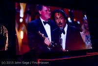 21139 Oscar Night on Vashon Island 2015 022215