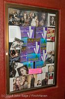 4020 Oscar Night on Vashon 2014 030214