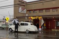 4022 Oscar Night on Vashon 2014 030214