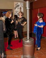 4030 Oscar Night on Vashon 2014 030214