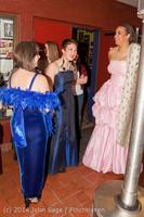 4040 Oscar Night on Vashon 2014 030214