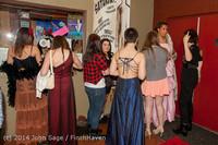 4045 Oscar Night on Vashon 2014 030214