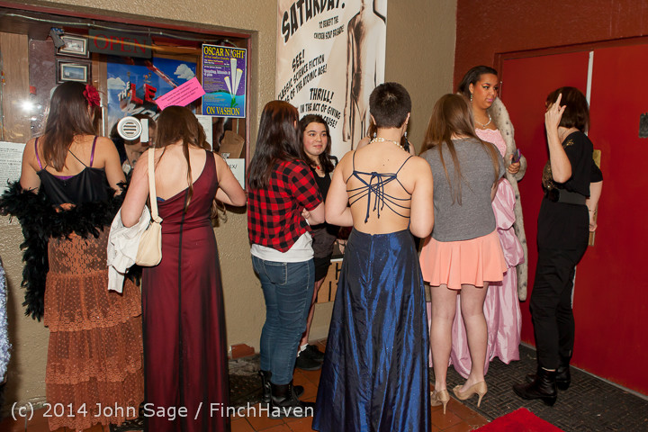 4045_Oscar_Night_on_Vashon_2014_030214
