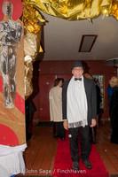 4079 Oscar Night on Vashon 2014 030214