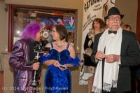 4126 Oscar Night on Vashon 2014 030214