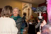 4133 Oscar Night on Vashon 2014 030214