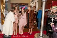 4163 Oscar Night on Vashon 2014 030214