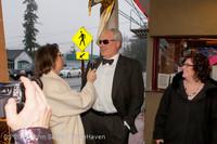 4182 Oscar Night on Vashon 2014 030214
