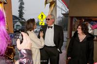 4183 Oscar Night on Vashon 2014 030214
