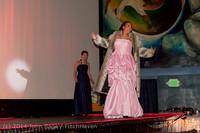4233 Oscar Night on Vashon 2014 030214