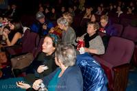 4244 Oscar Night on Vashon 2014 030214