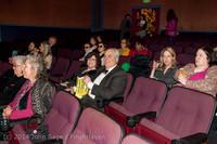 4247 Oscar Night on Vashon 2014 030214