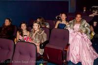 4253 Oscar Night on Vashon 2014 030214