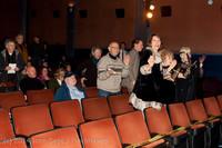 4274 Oscar Night on Vashon 2014 030214
