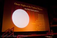 4290 Oscar Night on Vashon 2014 030214