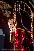 4292 Oscar Night on Vashon 2014 030214