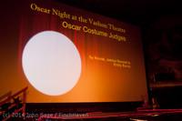 4293 Oscar Night on Vashon 2014 030214