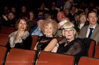 4294 Oscar Night on Vashon 2014 030214