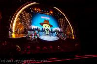 4308 Oscar Night on Vashon 2014 030214