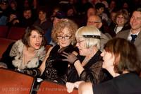 4327 Oscar Night on Vashon 2014 030214