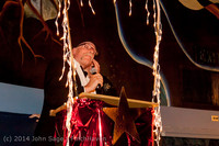 4328 Oscar Night on Vashon 2014 030214