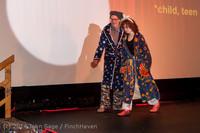 4330 Oscar Night on Vashon 2014 030214
