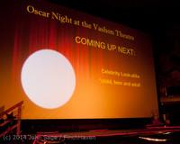 4332 Oscar Night on Vashon 2014 030214