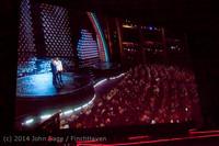 4335 Oscar Night on Vashon 2014 030214