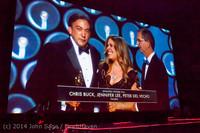 4350 Oscar Night on Vashon 2014 030214