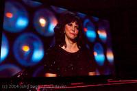 4352 Oscar Night on Vashon 2014 030214