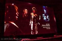 4377 Oscar Night on Vashon 2014 030214