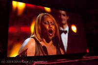 4387 Oscar Night on Vashon 2014 030214