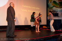 4404 Oscar Night on Vashon 2014 030214