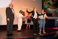 4415 Oscar Night on Vashon 2014 030214
