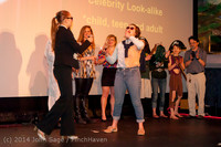 4426 Oscar Night on Vashon 2014 030214