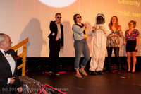 4430 Oscar Night on Vashon 2014 030214