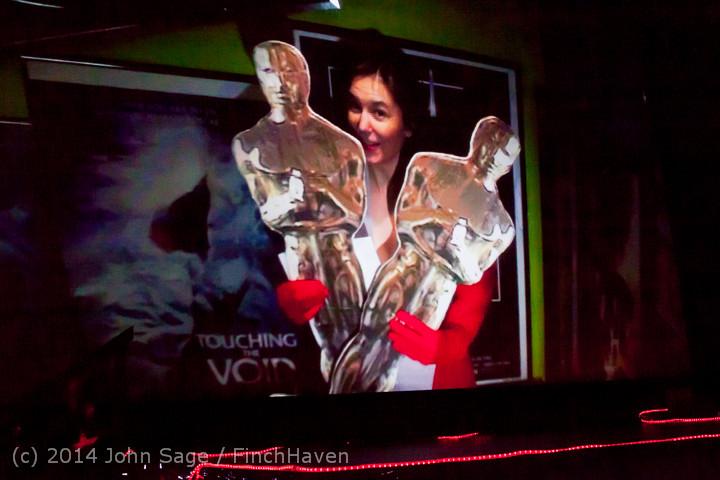 4498_Oscar_Night_on_Vashon_2014_030214
