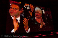 4566 Oscar Night on Vashon 2014 030214
