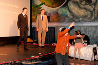 4614 Oscar Night on Vashon 2014 030214
