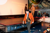 4615 Oscar Night on Vashon 2014 030214