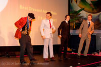 4621 Oscar Night on Vashon 2014 030214
