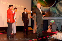 4625 Oscar Night on Vashon 2014 030214