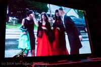 4641 Oscar Night on Vashon 2014 030214