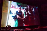 4644 Oscar Night on Vashon 2014 030214